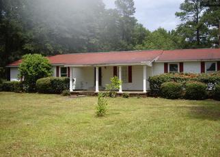 Casa en ejecución hipotecaria in Richland Condado, SC ID: F4013485
