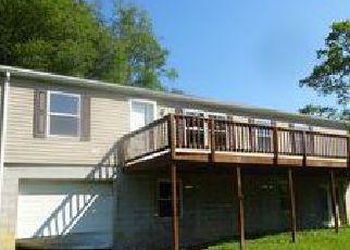 Casa en ejecución hipotecaria in Centre Condado, PA ID: F4013492