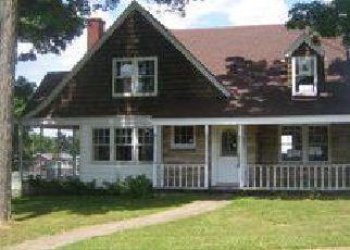 Casa en ejecución hipotecaria in Cambria Condado, PA ID: F4013496