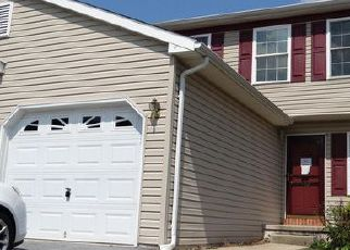 Foreclosure Home in Lebanon county, PA ID: F4013501