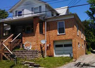 Casa en ejecución hipotecaria in Beaver Condado, PA ID: F4013503