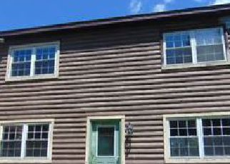 Casa en ejecución hipotecaria in Susquehanna Condado, PA ID: F4013504