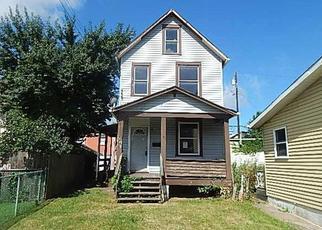 Casa en ejecución hipotecaria in Westmoreland Condado, PA ID: F4013527