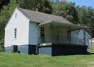 Casa en ejecución hipotecaria in Greene Condado, PA ID: F4013542