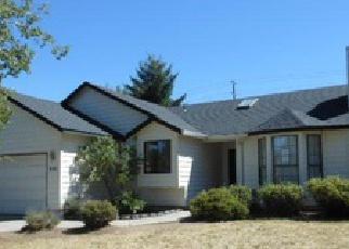 Casa en ejecución hipotecaria in Bend, OR, 97701,  NE LENA PL ID: F4013557