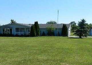 Casa en ejecución hipotecaria in Union Condado, OH ID: F4013594