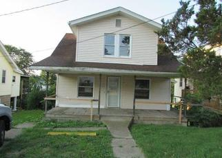 Casa en ejecución hipotecaria in Belmont Condado, OH ID: F4013597
