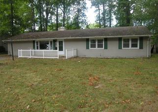 Casa en ejecución hipotecaria in Lorain Condado, OH ID: F4013632