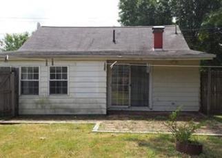 Casa en ejecución hipotecaria in Mahoning Condado, OH ID: F4013654