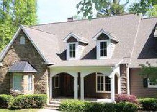 Casa en ejecución hipotecaria in Henderson Condado, NC ID: F4013700