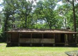 Casa en ejecución hipotecaria in Moore Condado, NC ID: F4013706