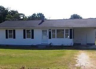 Casa en ejecución hipotecaria in Moore Condado, NC ID: F4013708
