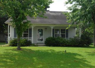 Foreclosure Home in Leland, NC, 28451,  TANGLE OAKS CT SE ID: F4013718