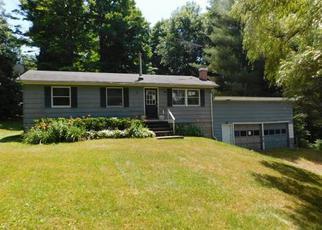 Casa en ejecución hipotecaria in Tompkins Condado, NY ID: F4013756