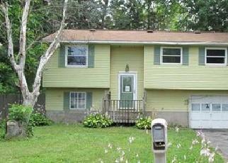 Casa en ejecución hipotecaria in Onondaga Condado, NY ID: F4013761