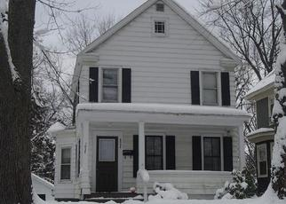 Foreclosure Home in Schenectady, NY, 12309,  VAN ANTWERP RD ID: F4013769