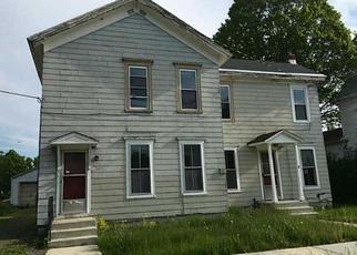 Casa en ejecución hipotecaria in Cortland Condado, NY ID: F4013834