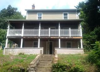Casa en ejecución hipotecaria in Hunterdon Condado, NJ ID: F4013908