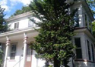 Casa en ejecución hipotecaria in Warren Condado, NJ ID: F4013912