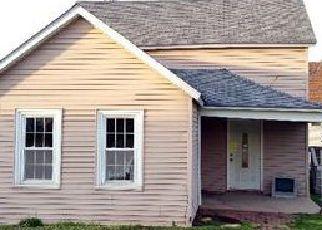 Casa en ejecución hipotecaria in Iowa Condado, WI ID: F4014006