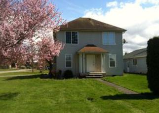 Casa en ejecución hipotecaria in Whatcom Condado, WA ID: F4014021