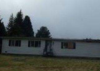 Casa en ejecución hipotecaria in Cowlitz Condado, WA ID: F4014027