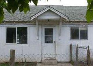 Casa en ejecución hipotecaria in Yakima Condado, WA ID: F4014031