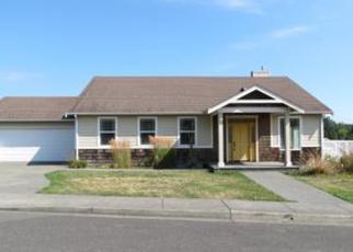 Casa en ejecución hipotecaria in Whatcom Condado, WA ID: F4014032