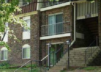 Casa en ejecución hipotecaria in Loudoun Condado, VA ID: F4014065