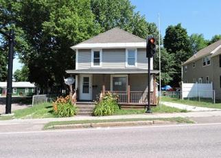 Casa en ejecución hipotecaria in Chittenden Condado, VT ID: F4014085
