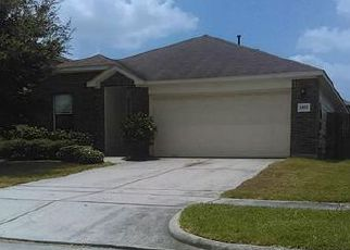 Foreclosure Home in Houston, TX, 77049,  PINE TREE GLN ID: F4014107