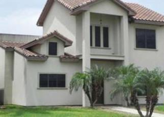 Casa en ejecución hipotecaria in Weslaco, TX, 78596,  SANTO CIELO ST ID: F4014109