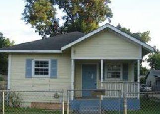 Casa en ejecución hipotecaria in San Antonio, TX, 78211,  MCKENNA AVE ID: F4014117