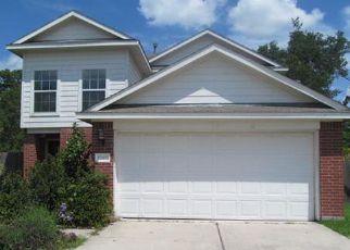 Casa en ejecución hipotecaria in Houston, TX, 77044,  MEADOW FROST LN ID: F4014123