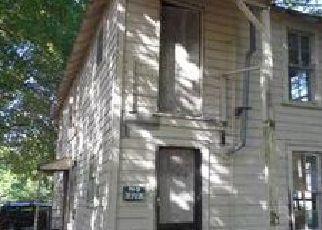 Casa en ejecución hipotecaria in Houston, TX, 77004,  ANITA ST ID: F4014131