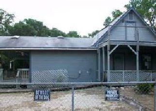 Casa en ejecución hipotecaria in Comal Condado, TX ID: F4014134
