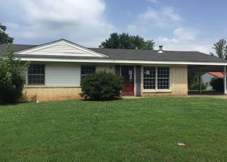 Casa en ejecución hipotecaria in Henderson Condado, TN ID: F4014150