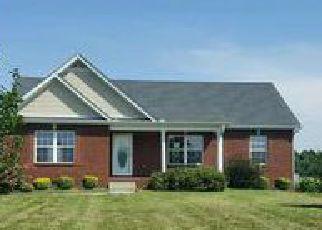 Casa en ejecución hipotecaria in Sumner Condado, TN ID: F4014151