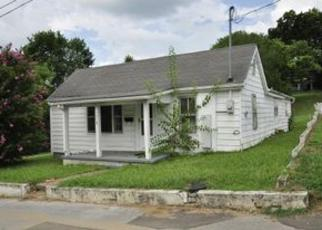 Foreclosure Home in Greeneville, TN, 37743,  BAYBERRY ST ID: F4014157