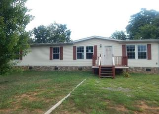 Casa en ejecución hipotecaria in Hamblen Condado, TN ID: F4014176