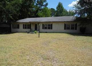 Foreclosure Home in Columbia, SC, 29210,  SPOTSWOOD DR ID: F4014190