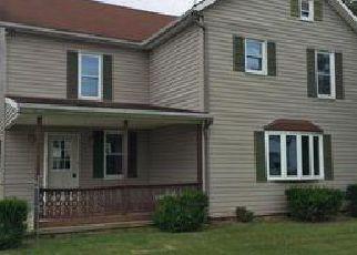 Casa en ejecución hipotecaria in Franklin Condado, PA ID: F4014248