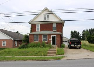 Casa en ejecución hipotecaria in Jefferson Condado, PA ID: F4014254