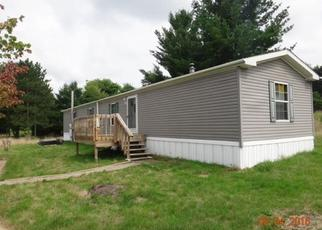 Casa en ejecución hipotecaria in Lawrence Condado, PA ID: F4014262