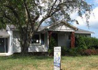 Casa en ejecución hipotecaria in Clearfield Condado, PA ID: F4014277