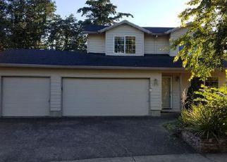 Casa en ejecución hipotecaria in Oregon City, OR, 97045,  SILVERFOX PKWY ID: F4014305