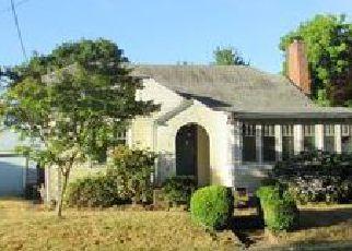 Casa en ejecución hipotecaria in Yamhill Condado, OR ID: F4014311