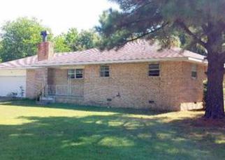 Casa en ejecución hipotecaria in Rogers Condado, OK ID: F4014335