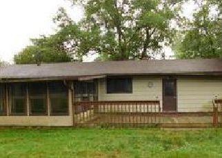 Casa en ejecución hipotecaria in Licking Condado, OH ID: F4014402