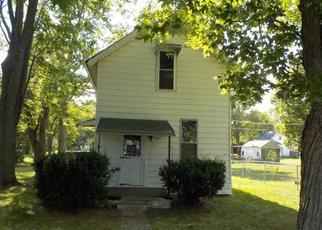Casa en ejecución hipotecaria in Marion Condado, OH ID: F4014405